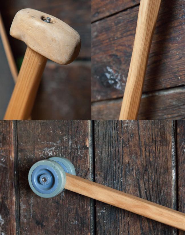 paddle-skate-DIY-bois