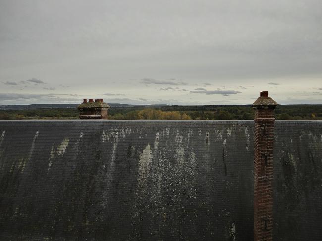 plateau-du-vexin-horizon-2013