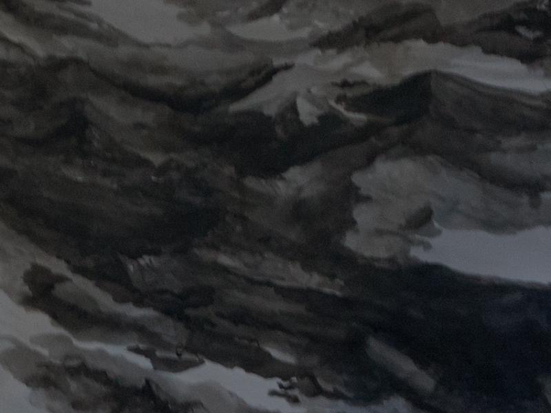 montagne-zoom-1-2013