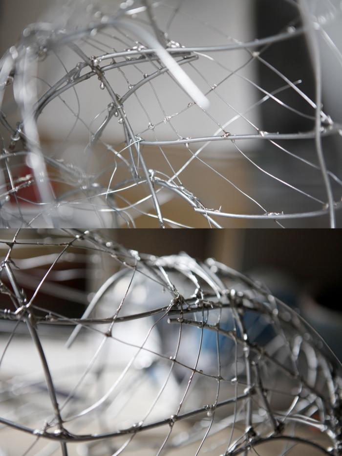 la-bete-structure-metal-2014-2