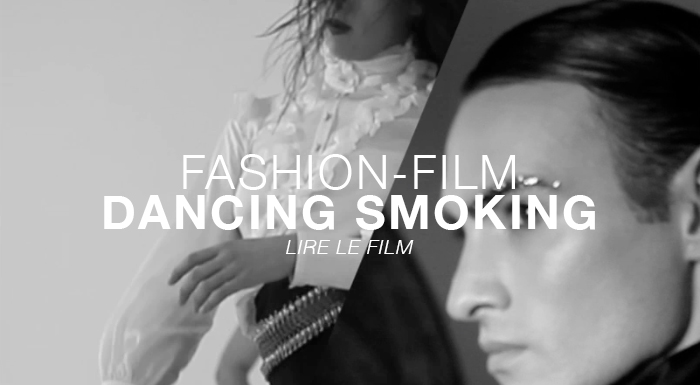 vignette-fashion-film-smoking