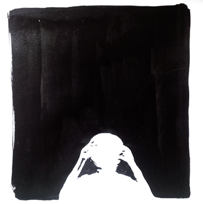 noir-cp-2015