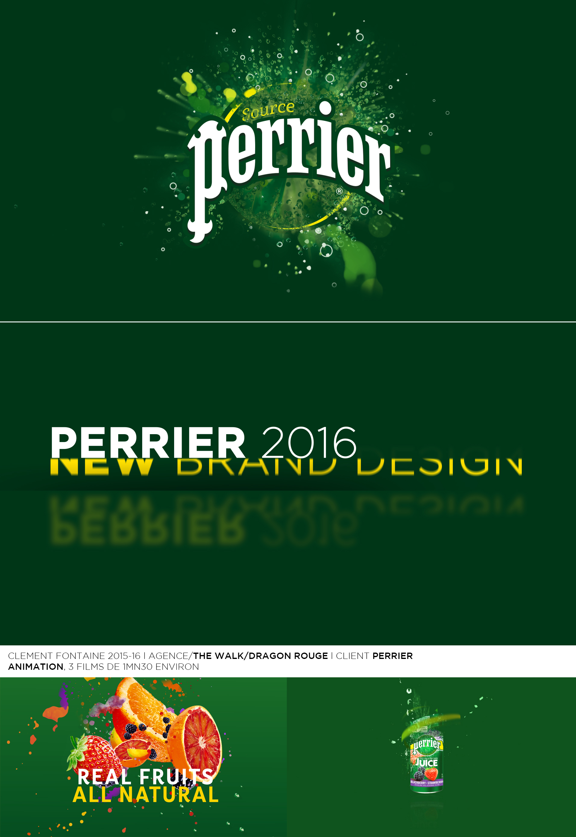perrier-new-brand-design