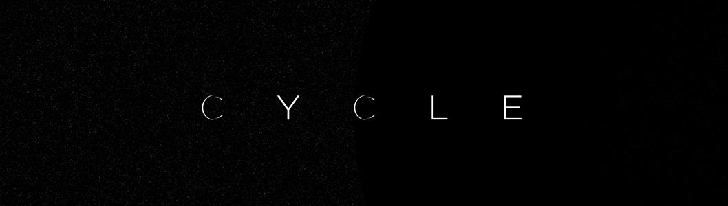 CYCLE-TITLE