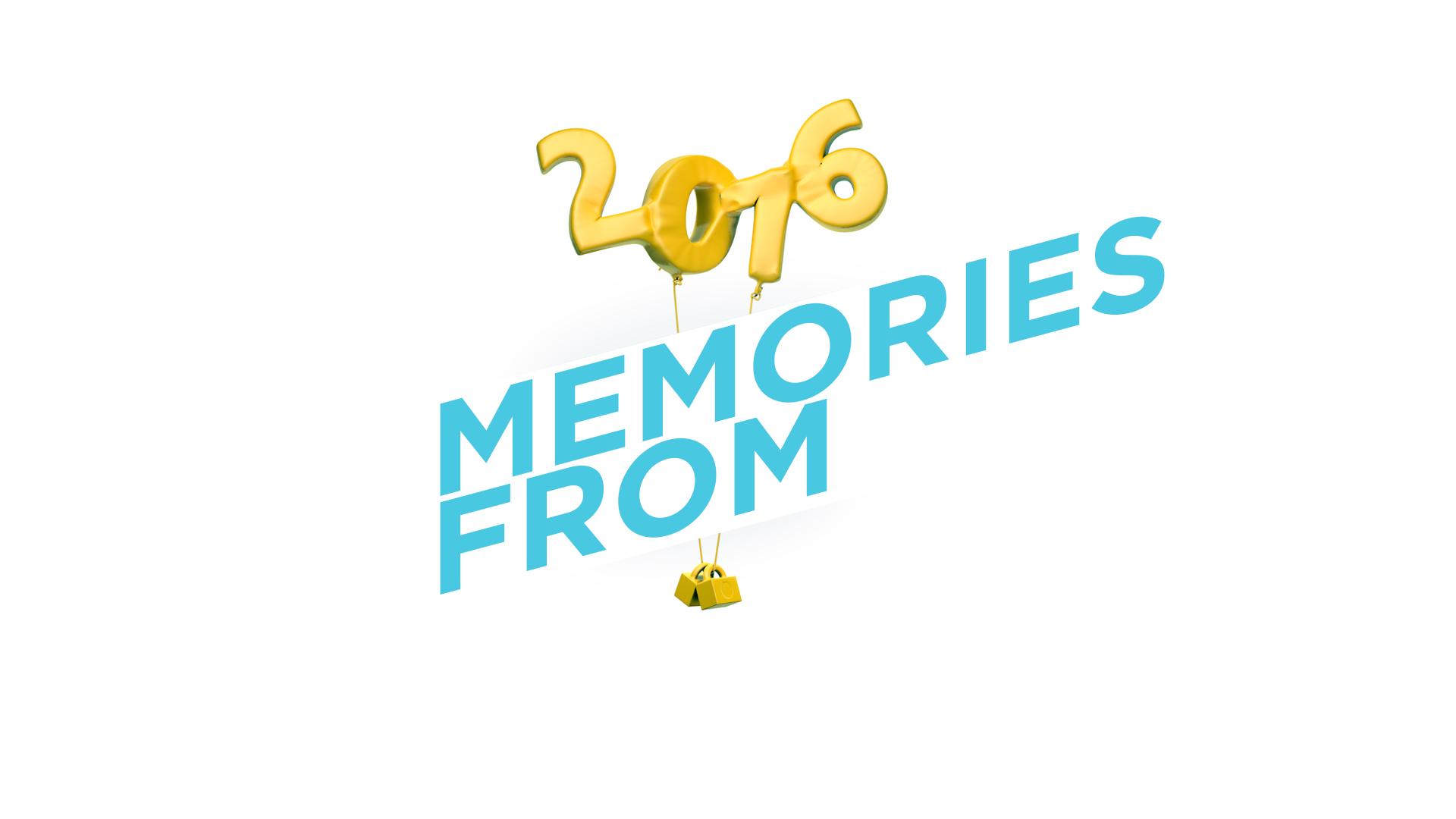 memories-beta-2017