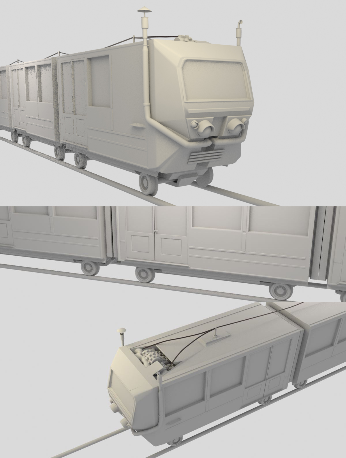 3d-animation-train-wip-01