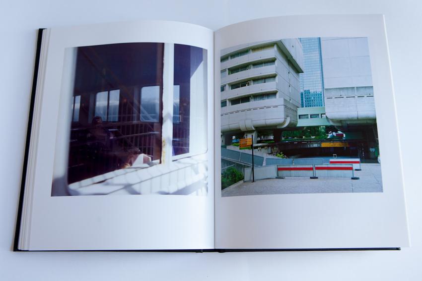 export-book-01-10