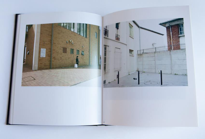 export-book-01-15