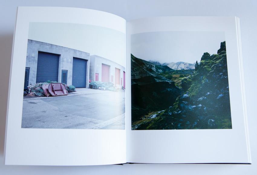 export-book-01-16