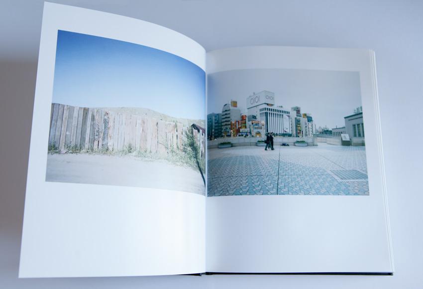 export-book-01-18