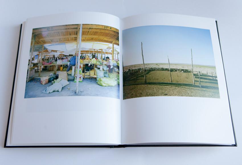 export-book-01-3