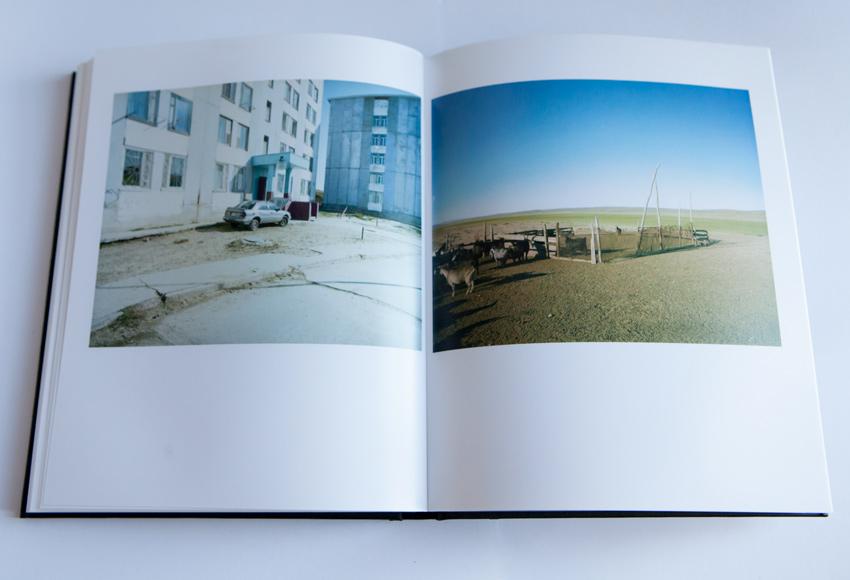 export-book-01-4