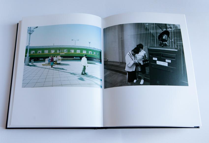 export-book-01-5