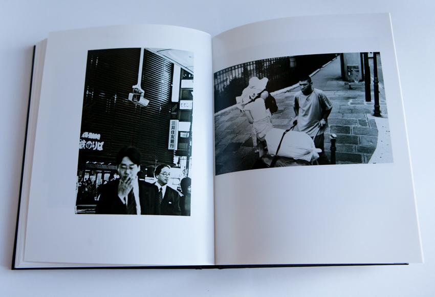 export-book-01-6