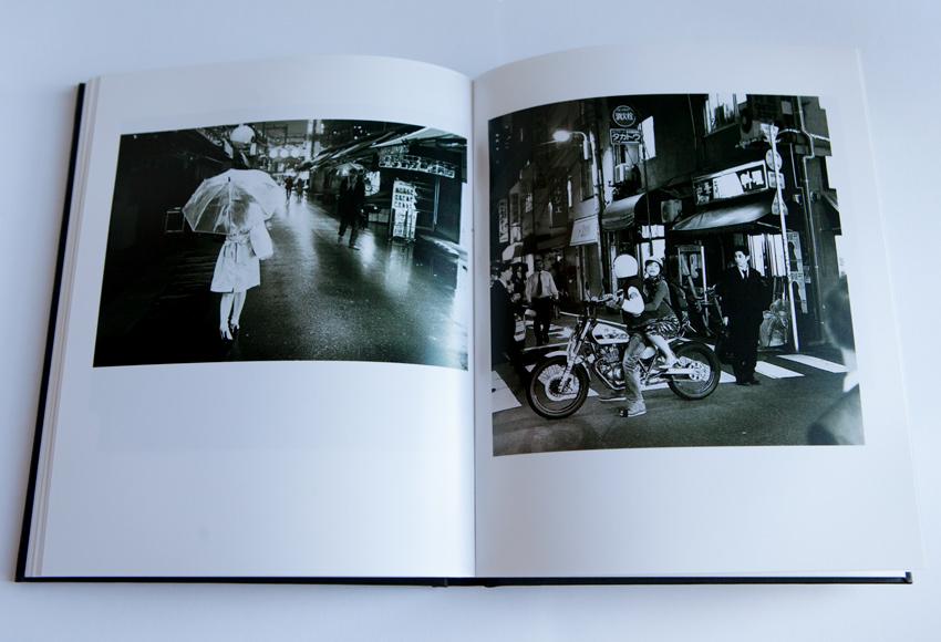 export-book-01-8