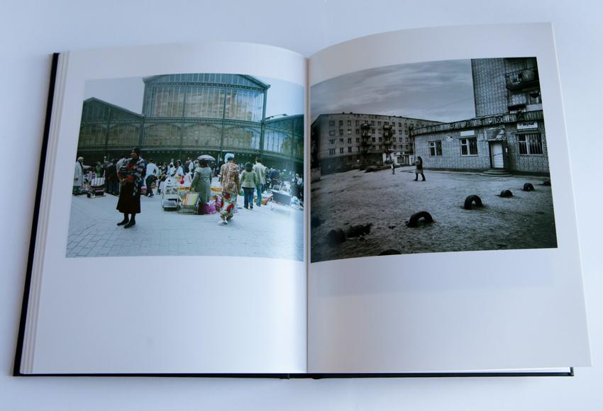 export-book-01-9