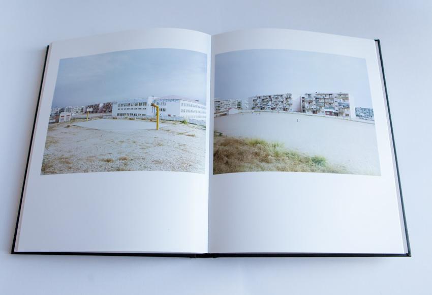 export-book-01